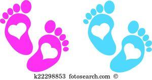 Stampfen füßen Clip Art EPS Bilder. 175 stampfen füßen Clip Art.