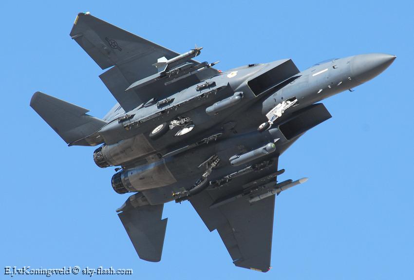 F 15 Strike Eagle Clipart Clipground