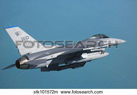 F 16 falcon clipart - Clipground