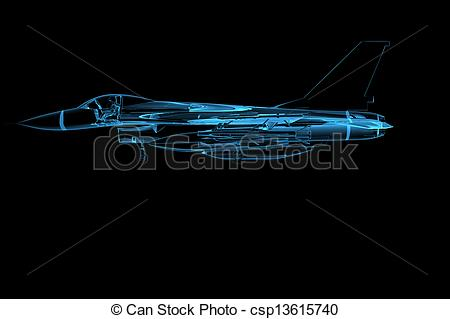 F16 Clip Art and Stock Illustrations. 36 F16 EPS illustrations and.