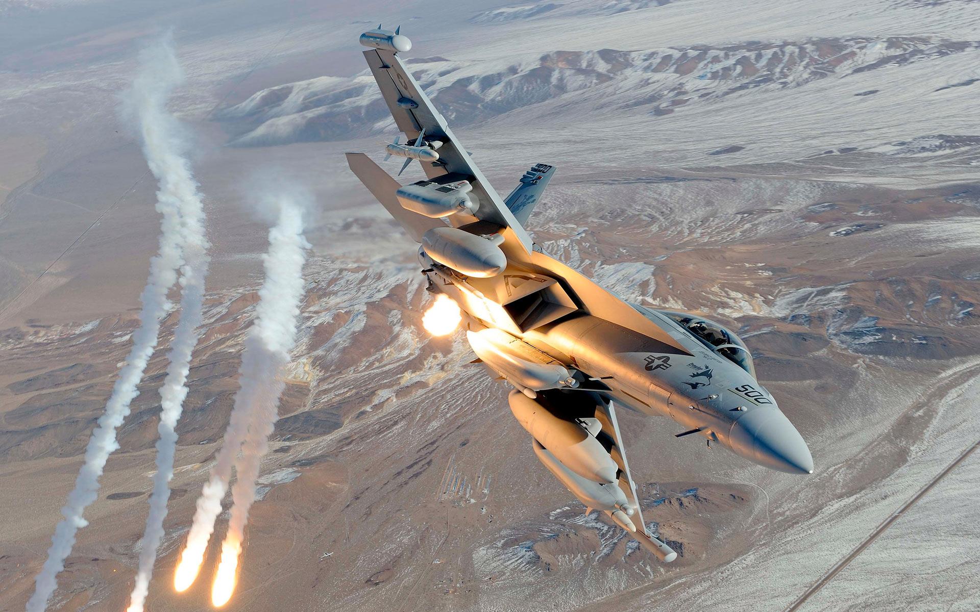 F 18 super hornet hd clipart.
