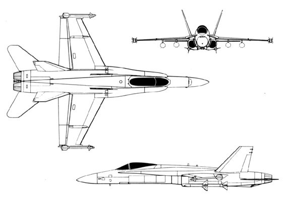 F18 Drawings Related Keywords & Suggestions.