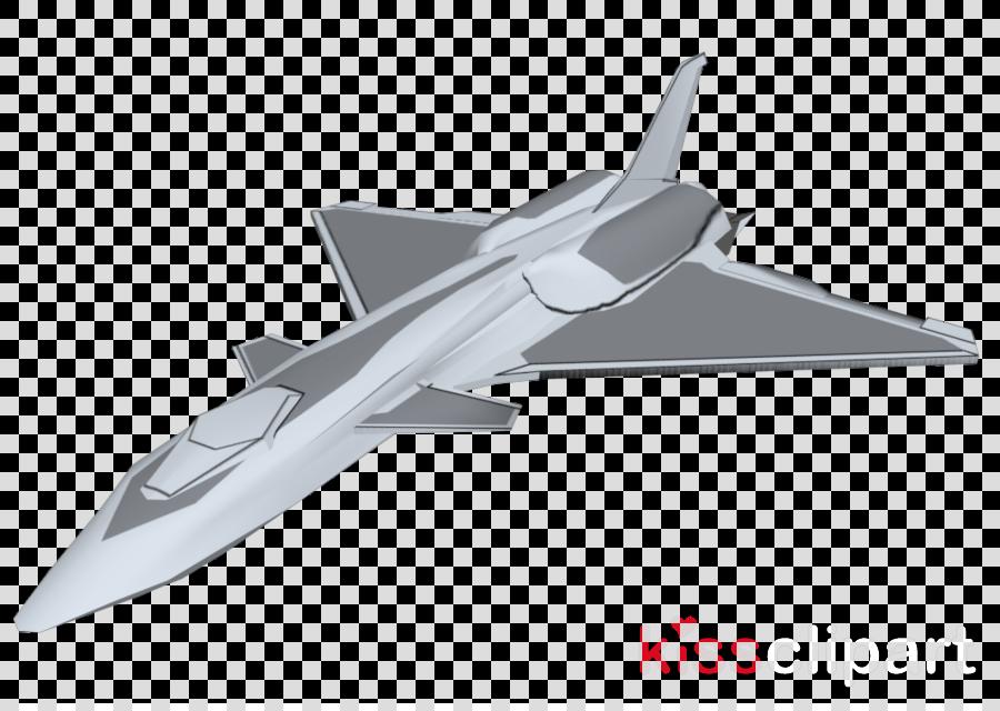 airplane aircraft vehicle lockheed martin f.