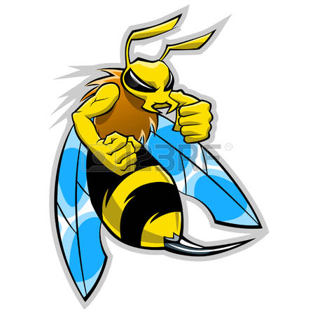 994 Hornet Stock Illustrations, Cliparts And Royalty Free Hornet.