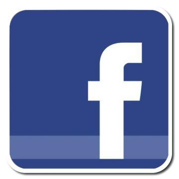 2019 的 Facebook Icon Fb Logo, Facebook Icon, Icon Design.