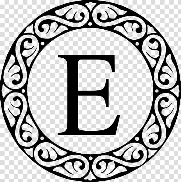 Letter Monogram F , Monogram transparent background PNG.
