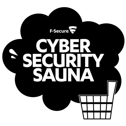 Cyber Security Sauna by F.