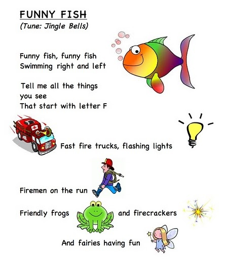 f words for kids f words for clipart clipground 10593