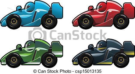 Formula 1 Illustrations and Clip Art. 407 Formula 1 royalty free.