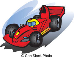 F1 Stock Illustrations. 1,253 F1 clip art images and royalty free.