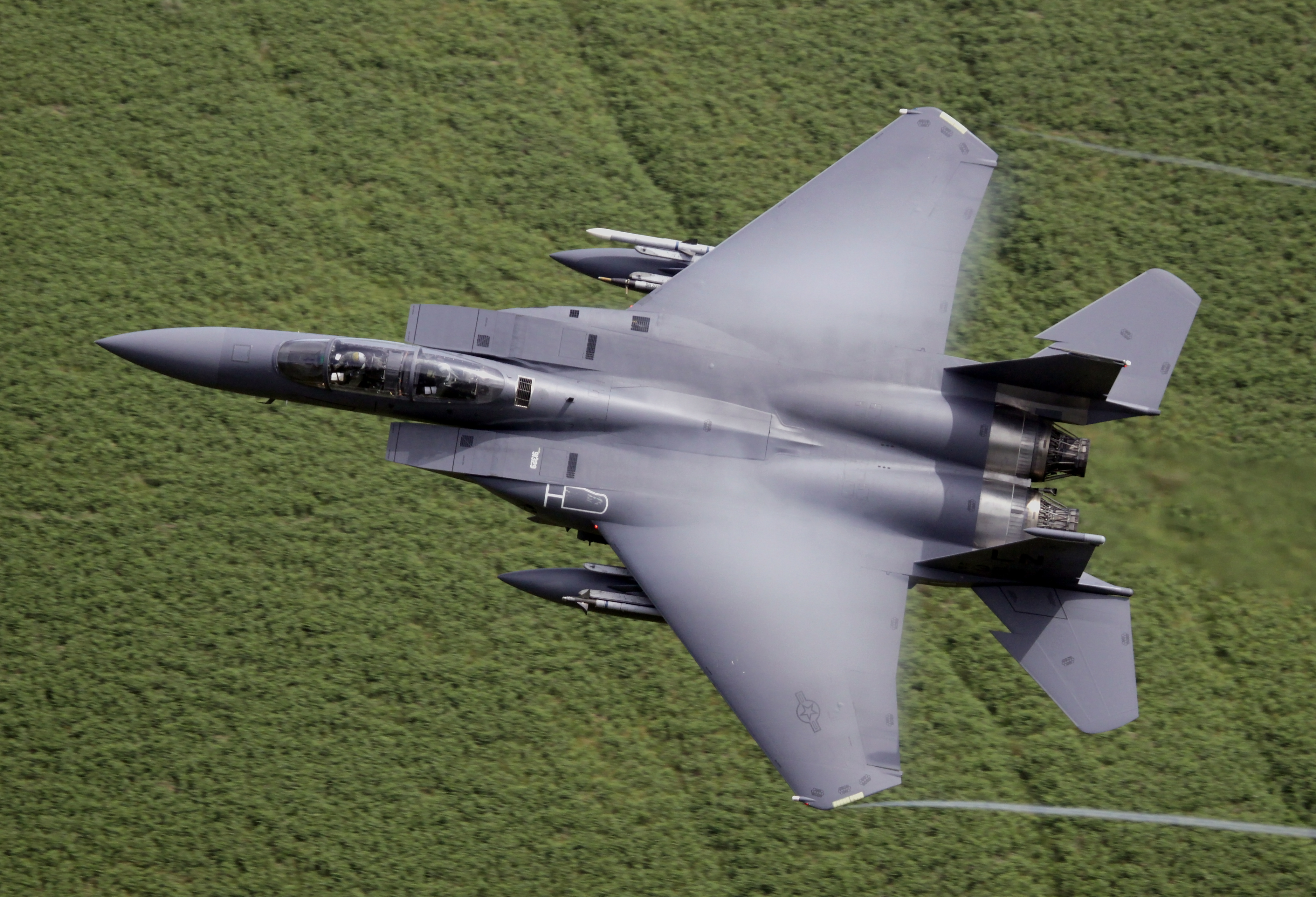 F 15 Eagle Wallpaper HD 10 690 Images HD Wallpapers.
