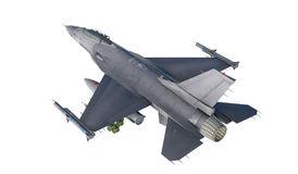F16 Stock Illustrations.