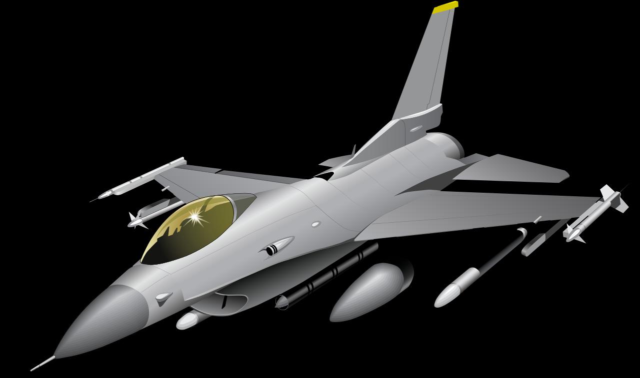File:F16 drawing.svg.