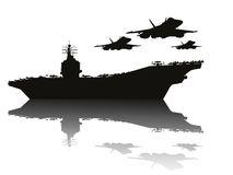 F18 Stock Illustrations.