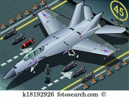 F 18 Clip Art EPS Images. 28 f 18 clipart vector illustrations.