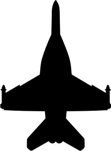 Jet clipart f18, Picture #2864455 jet clipart f18.