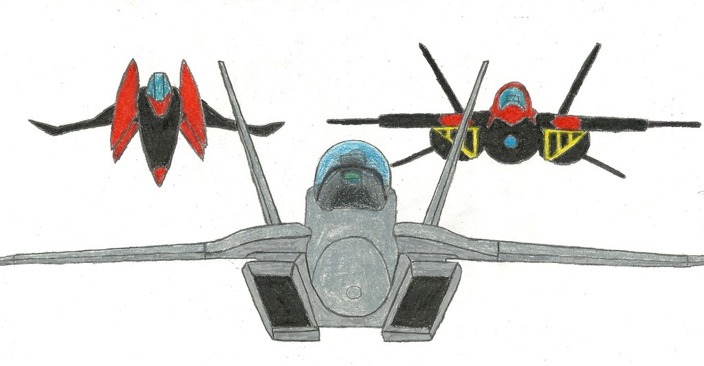 Gallery For > F 18 Super Hornet Clipart.