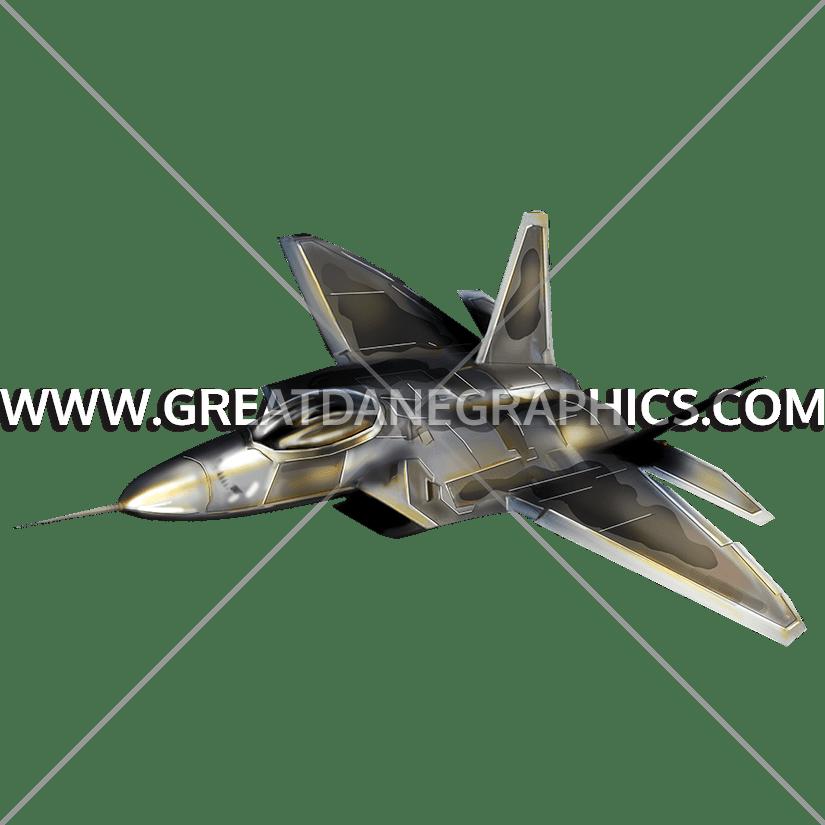 Jet clipart f22, Jet f22 Transparent FREE for download on.
