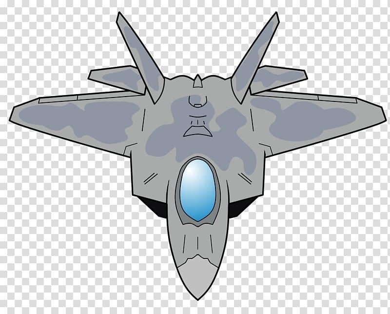 Lockheed Martin F.