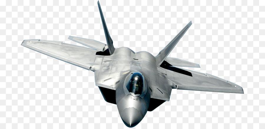 Lockheed Martin F 22 Raptor Png & Free Lockheed Martin F 22 Raptor.