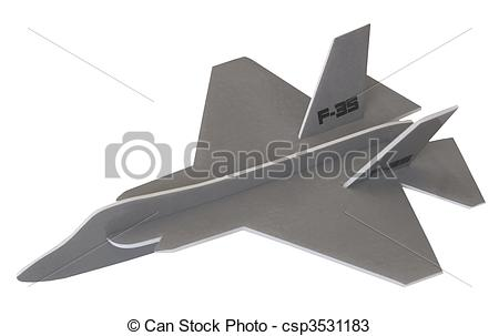 F 35 images clipart.