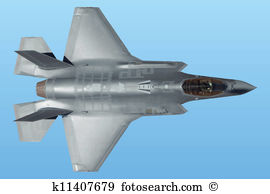 F 35 Clip Art and Illustration. 158 f 35 clipart vector EPS images.