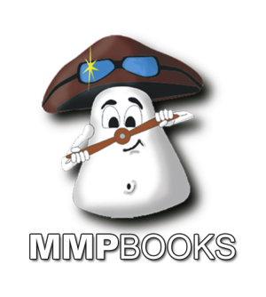 Mushroom Model Publications ~ Douglas F3D Skyknight.