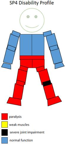 F4 (classification).