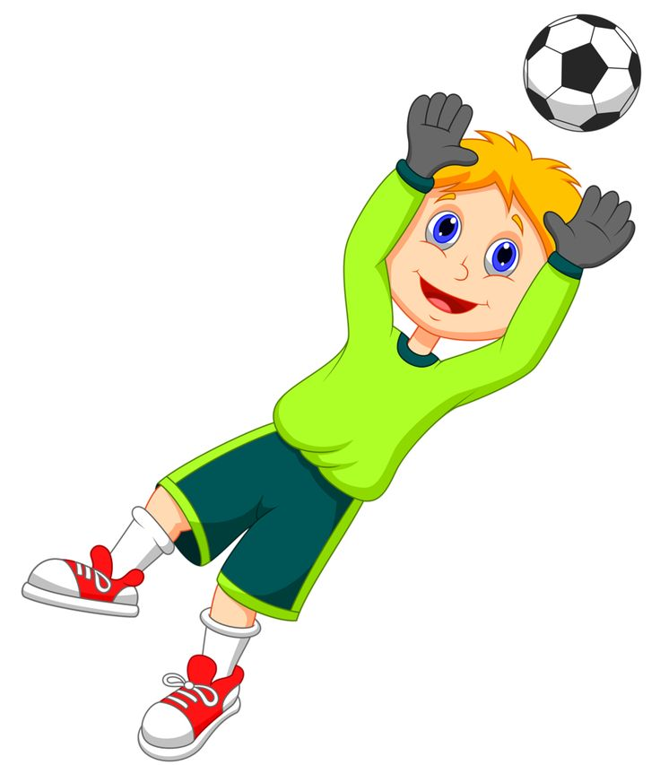 1000+ images about CLIPART DEPORTES Y JUEGOS on Pinterest.