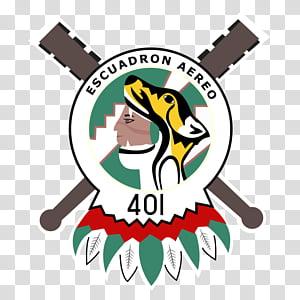 Logo Email, Northrop F, Squadron, Digital Combat Simulator.