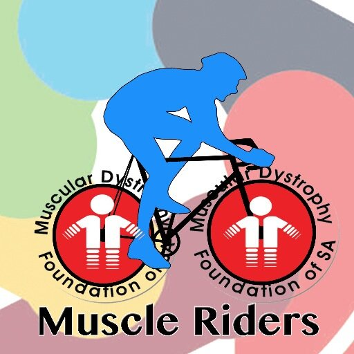 """Muscle Riders on Twitter: """"#MuscleRiders trim 27E234EA F710 47CC."""