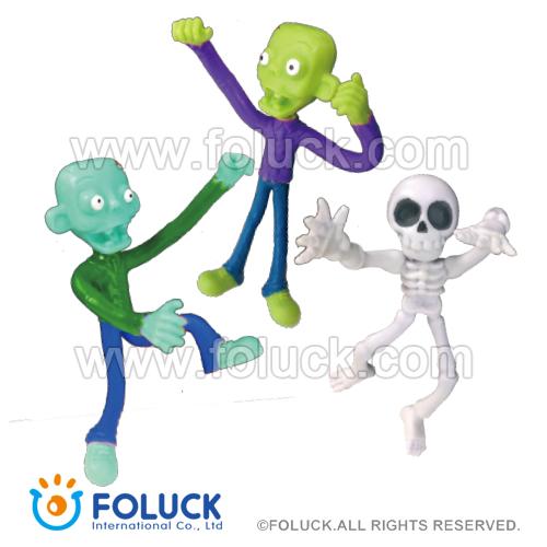 Sticky, Bomb, Horror, zombie, halloween,.