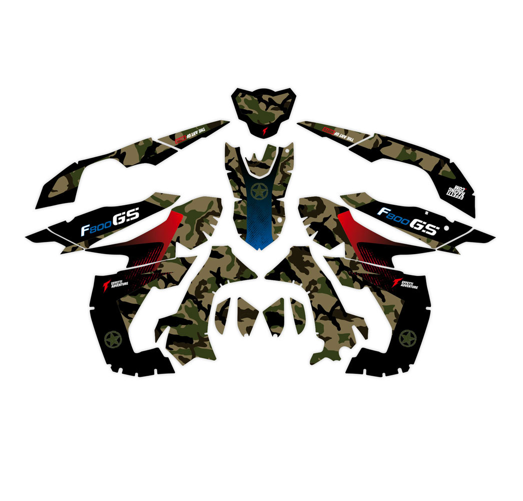 Gallery For > Camoflage Army Clipart.