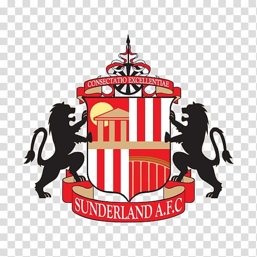 Premier League Logo, Sunderland Afc, Stadium Of Light, Efl.