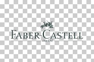 faber castell logo clipart 10 free cliparts | download
