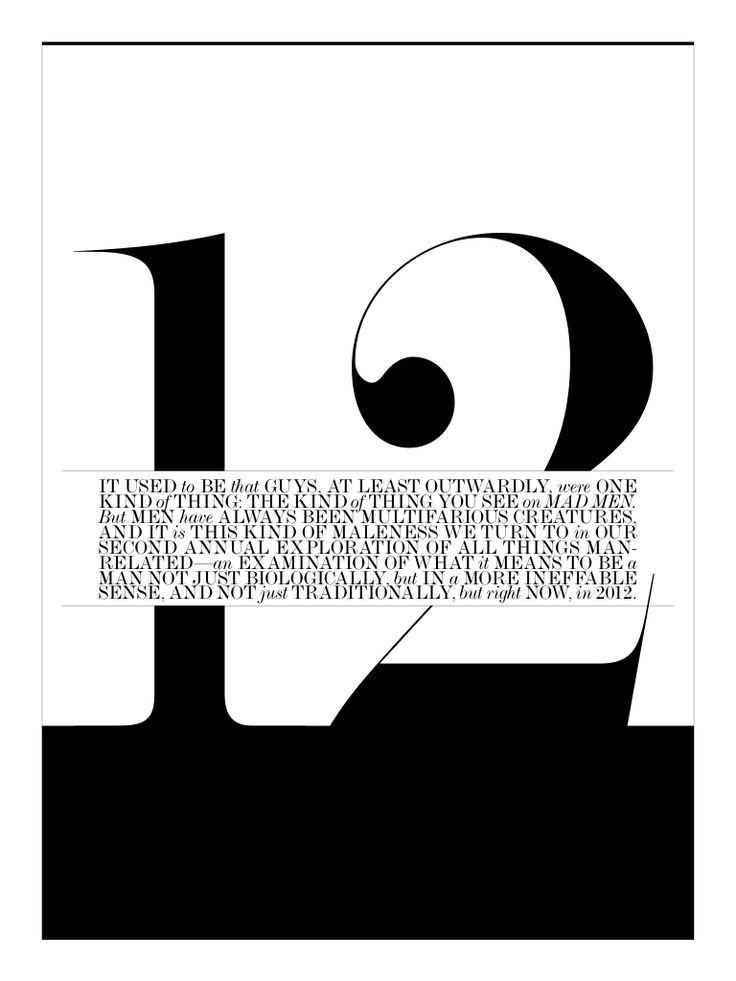 1000+ ideas about Fabien Baron on Pinterest.