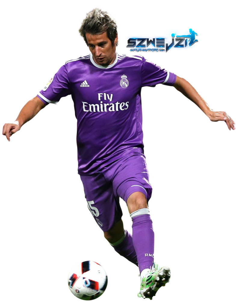 Fabio Coentrao by szwejzi on DeviantArt.