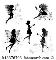 Fabled Clipart EPS Images. 1,689 fabled clip art vector.