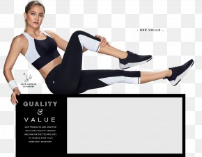 Fabletics Images, Fabletics PNG, Free download, Clipart.