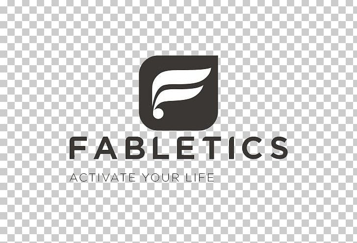 Fabletics Clothing Logo Retail Fashion PNG, Clipart, Brand, Clothing.