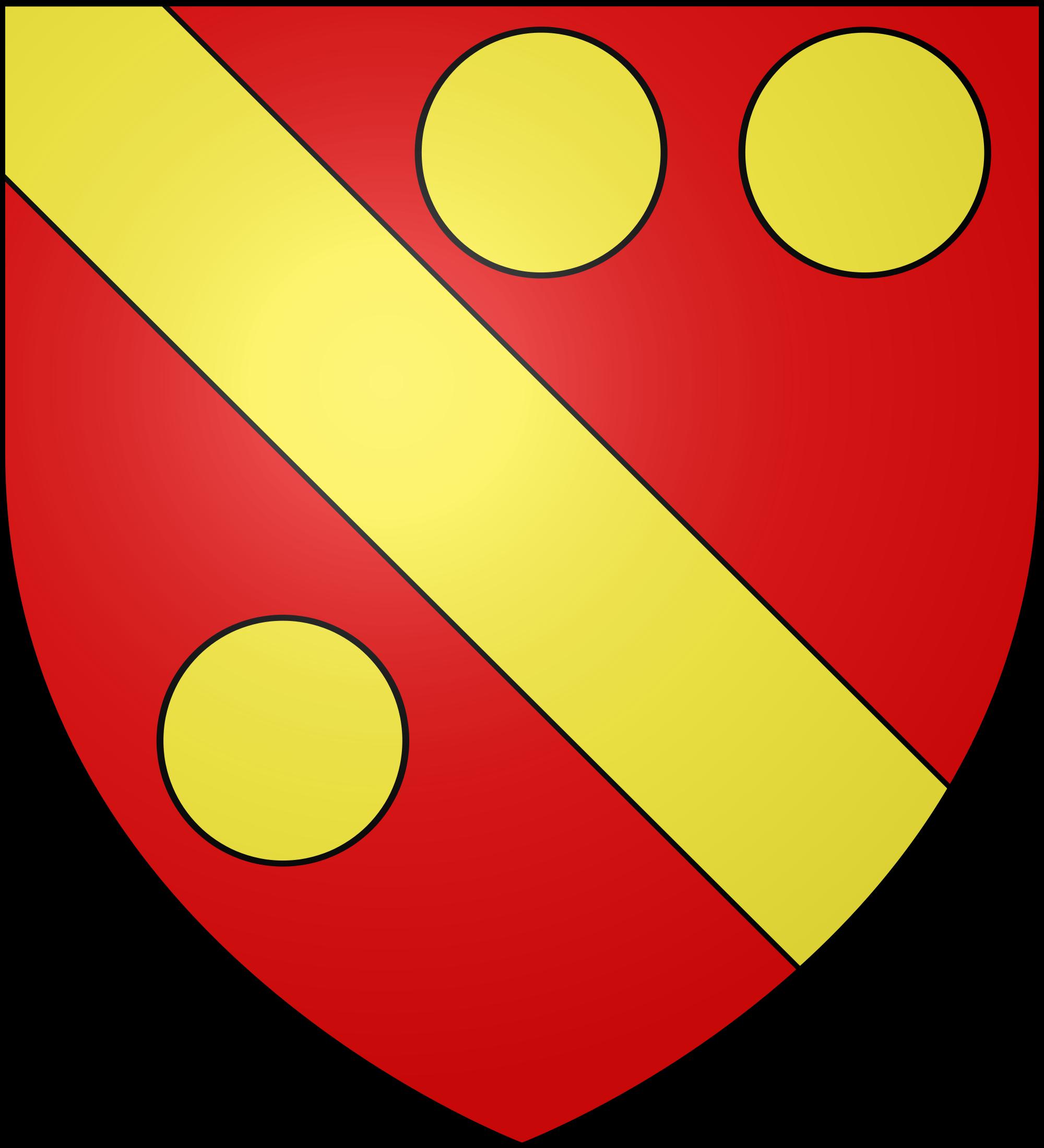 File:Blason fam fr Fabre de l'Aude.svg.