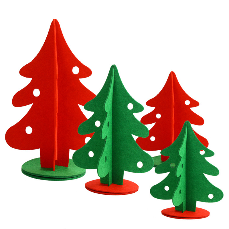 Compare Prices on Fabric Christmas Tree Ornaments.