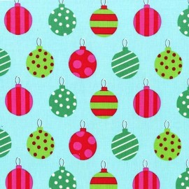Fabric Ornaments Clipart 20 Free Cliparts Download Images On