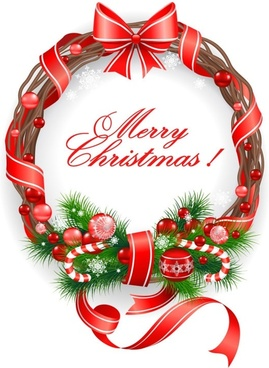Christmas decorations vector free vector download (20,399 Free.