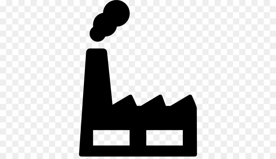 Petroleum industry Factory Building Clip art.
