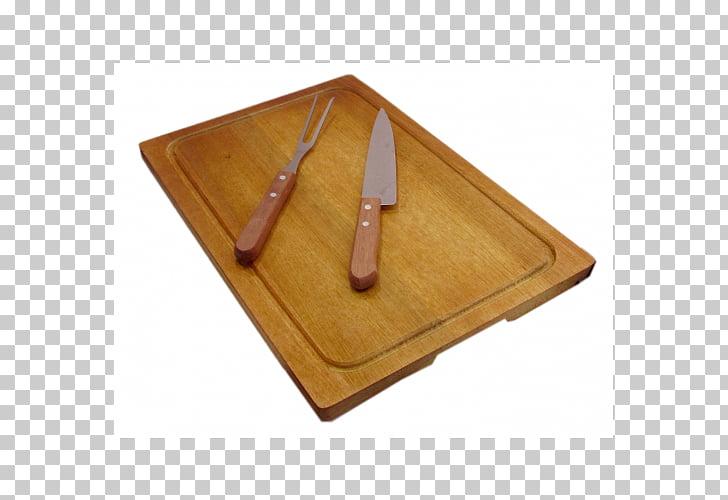 Knife Churrasco Product Fork Meat, Garfo e faca PNG clipart.