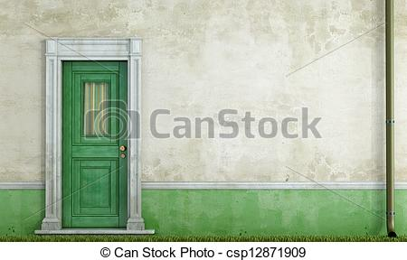 House facade Illustrations and Stock Art. 13,827 House facade.