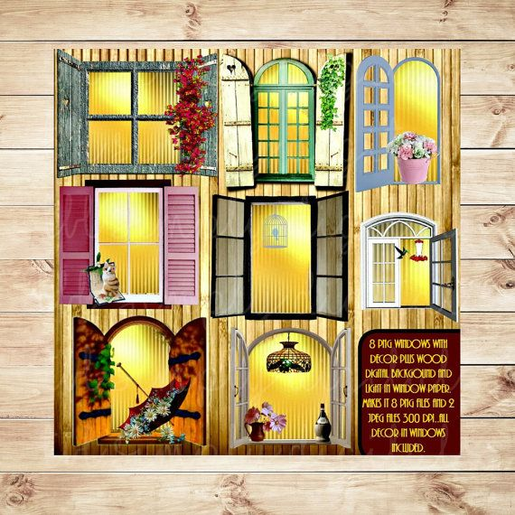 1000+ ideas about Window Clipart on Pinterest.