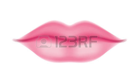 41,289 Lip Stock Vector Illustration And Royalty Free Lip Clipart.