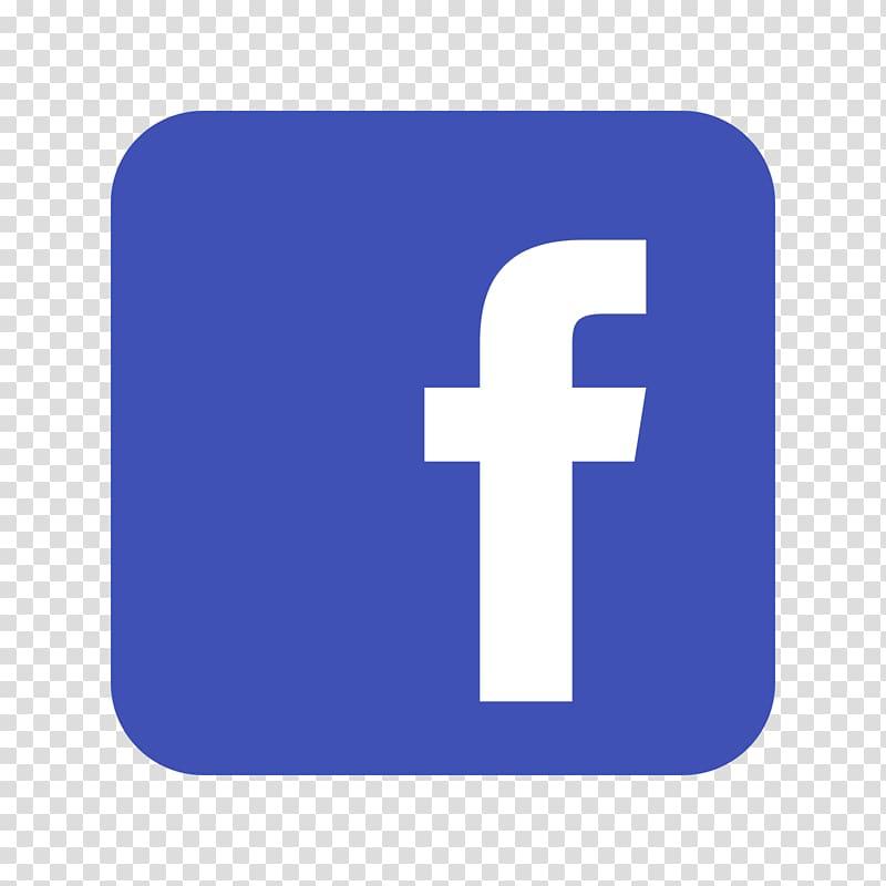 Social media Facebook Computer Icons Logo, facebook.